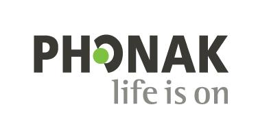 Phonak